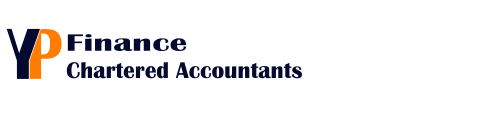 YP Finance | Chartered Accountants